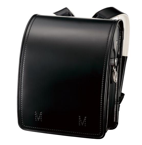 黒川鞄 コードバン ランドセル