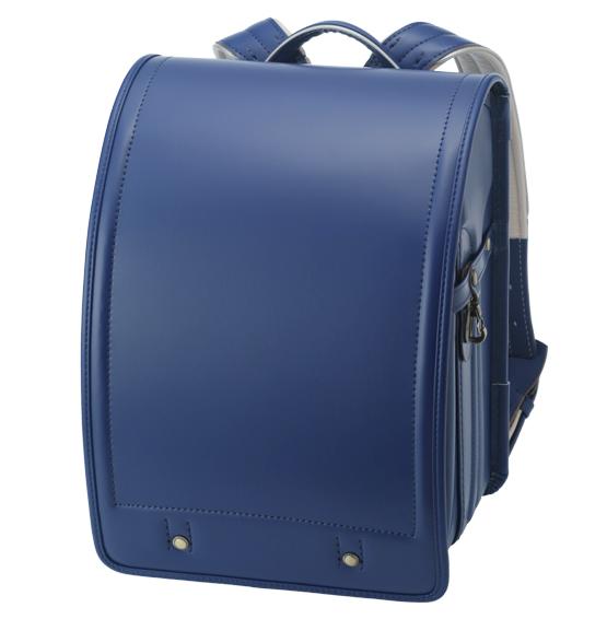 黒川鞄 コードバン ビッグ